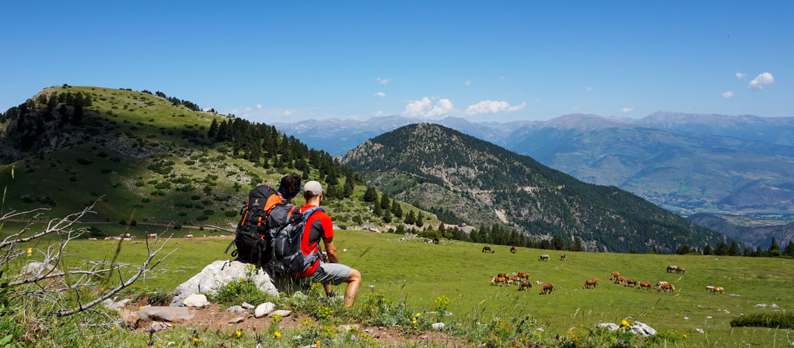 Activitats-Muntanya-Andorra-Pirineus