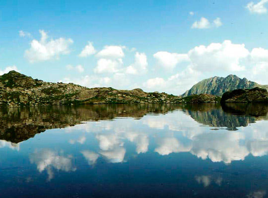 taller-muntanya-cerdanya-fotografia